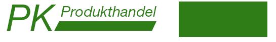 PK produkthandel logo